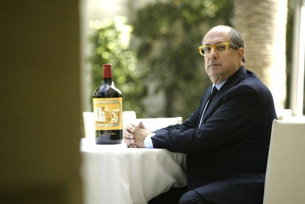 la-dd-steve-wallace-sells-landmark-wallys-wine-001