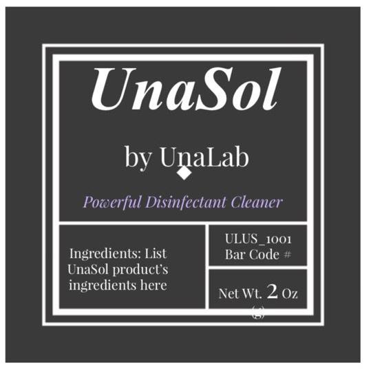 US_Label_1001A