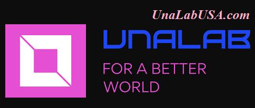 UnaLabUSA.com